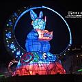 2011-0218-台灣燈會在苗栗 (22).jpg