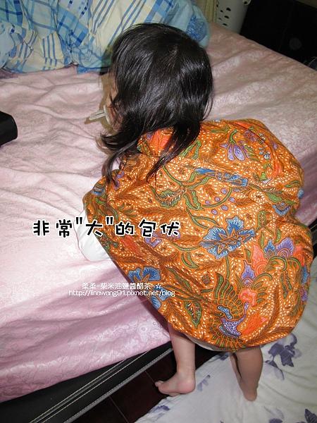 2010-0628-Yuki 2歲半睡覺的習慣 (1).jpg