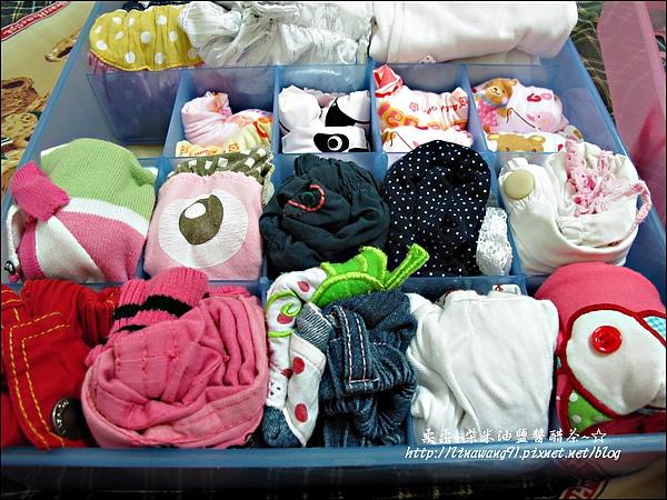 2010-0507-yuki夏天的衣服收納 (5).jpg