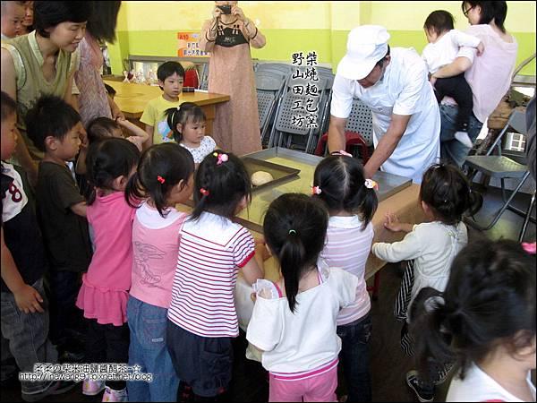 2011-0509-新竹峨眉-野山田工坊-柴燒麵包窯 (16).jpg