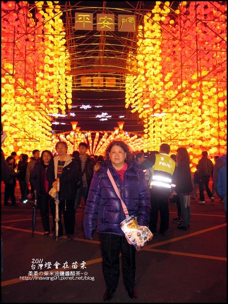 2011-0218-台灣燈會在苗栗 (34).jpg