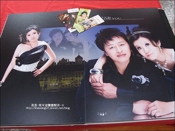 2010-0919-信長朋友-冰心冷燄婚禮.jpg