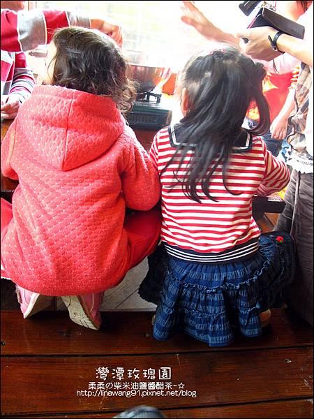 2011-0226-灣潭玫瑰草莓園 (32).jpg