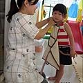 媽咪小太陽親子聚會-羊毛氈章魚-2010-0927 (25).jpg