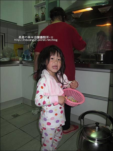 2011-0505-泰山輕健美油 (7).jpg