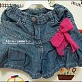 2011-0319-bossini衣服穿搭 (27).jpg