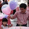 2010-0919-信長朋友-冰心冷燄婚禮 (9).jpg