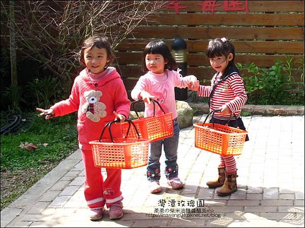 2011-0226-灣潭玫瑰草莓園 (3).jpg