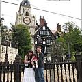 2010-0920-老英格蘭 (14).jpg