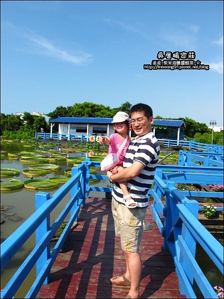 吳厝楊家莊-2010-0815 (4).jpg