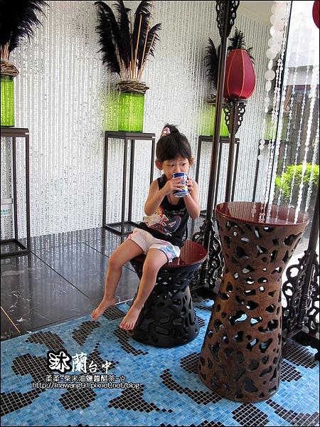 2010-0920-沐蘭台中館-水舞232房間 (30).jpg