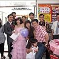 2010-0919-信長朋友-冰心冷燄婚禮 (26).jpg
