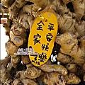2010-1118  大湖-薑麻園-聖衡宮 (4).jpg