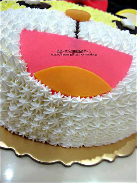 2010-1224-94迷迭香胖趣蛋糕 (2).jpg