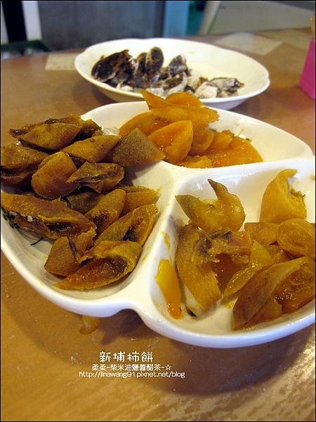 2010-1026~1102-新埔-金漢柿餅 (2).jpg