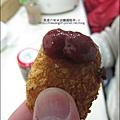 2011-0307-康寶香蟹南瓜-火腿蘑菇濃湯-可樂餅-親子丼 (19).jpg