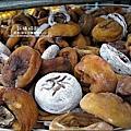 2010-1102-新埔柿餅節 (6).jpg