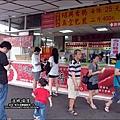 2010-0920-南投-埔里酒廠 (28).jpg