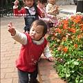 2011-0411-新竹新埔九芎湖-小太陽星期一幫 (9).jpg