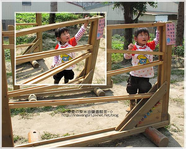 2011-0320-老樹根魔法木工坊 (71).jpg