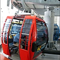 2010-1213-日月潭纜車.jpg