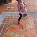 2010-1102-新埔柿餅節 (18).jpg