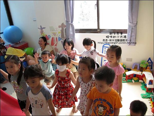 媽咪小太陽親子聚會-黏土豆豆-2010-1013 (1).jpg