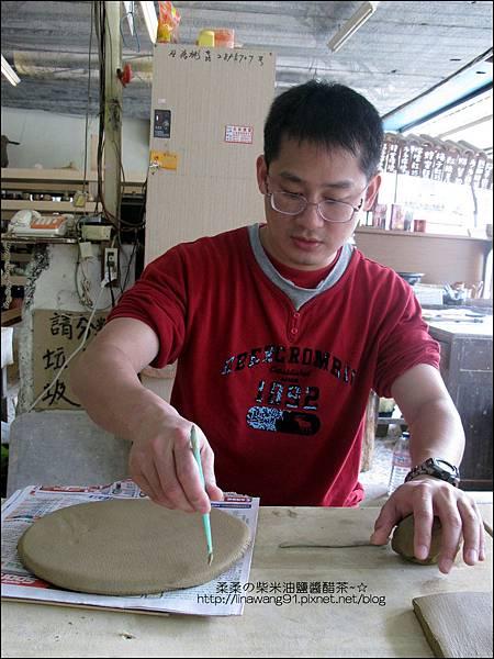 2010-1213-南投-親手窯 (5).jpg