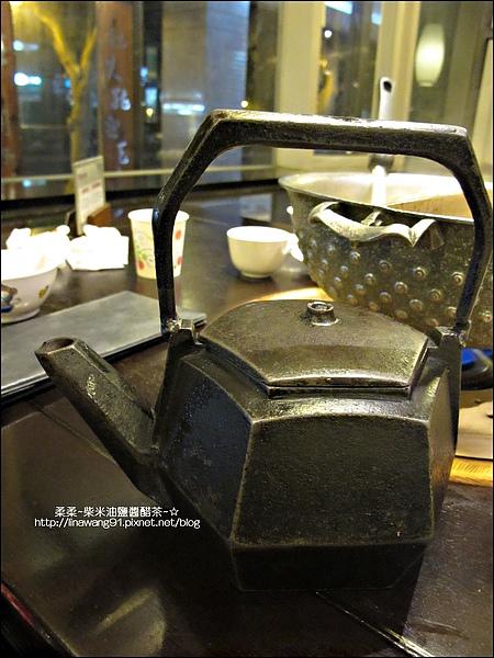 2010-0920-鼎王-公益店.jpg