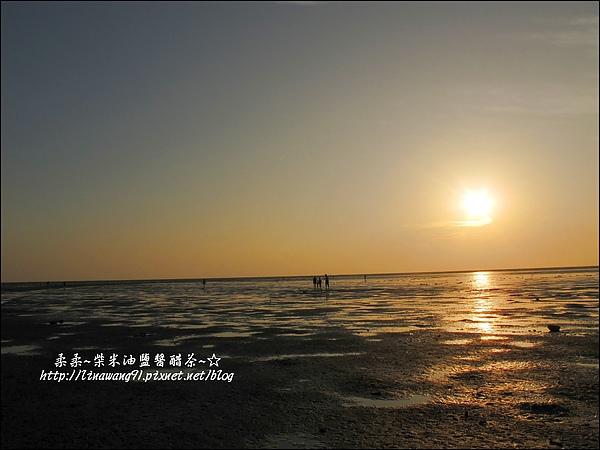 2010-0531-香山濕地-夕陽照 (9).jpg
