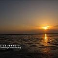 2010-0531-香山濕地-夕陽照 (19).jpg