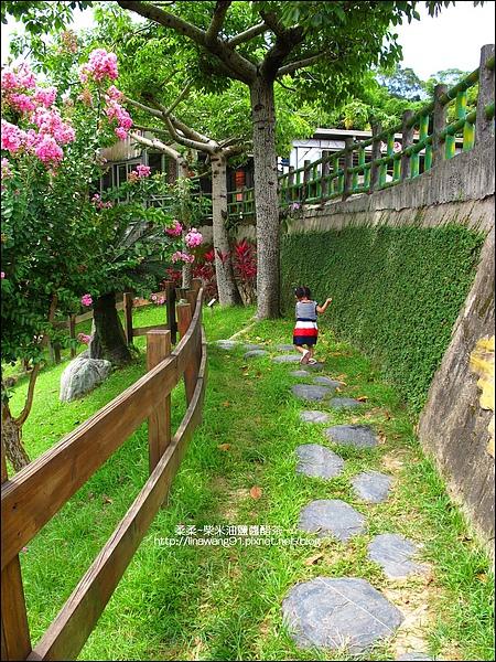 九芎湖-鴛鴦池-2010-0726 (6).jpg