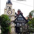 2010-0920-老英格蘭 (10).jpg