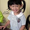 媽咪小太陽親子聚會-黏土豆豆-2010-1013 (7).jpg