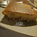 普羅旺斯玫瑰莊園-2010-0919-吃晚 (21).jpg