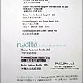 2010-0803-DAZZLING cafe' (15).jpg
