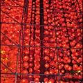 2011-0218-台灣燈會在苗栗 (36).jpg
