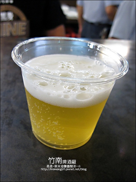 2010-0903-竹南啤酒廠 (1).jpg