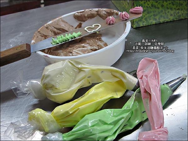 桃園南坎-義美觀光工廠-2010-1204 (46).jpg