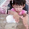 2010-0709-國際陶瓷藝術節 (10)-陶片DIY.jpg