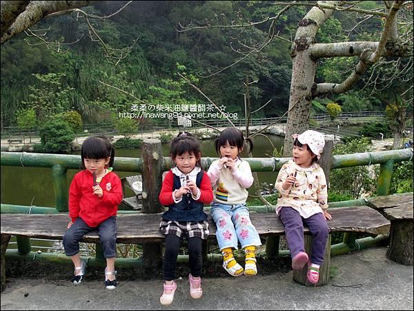 2011-0411-新竹新埔九芎湖-小太陽星期一幫 (23).jpg