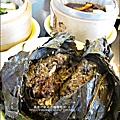 2010-0903-竹南-喫茶趣 (14).jpg