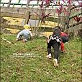 2011-0411-新竹新埔九芎湖-小太陽星期一幫 (20).jpg