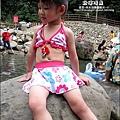 2010-0710-北埔冷泉 (3).jpg