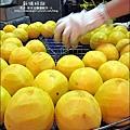 2010-1026~1102-新埔-衛味佳柿餅 (9).jpg