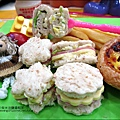 2011-0502-廚易有料沙拉-馬鈴薯沙拉-雞蛋沙拉 (14).jpg
