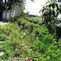 2010-0531-vilavilla山居印象農莊.jpg