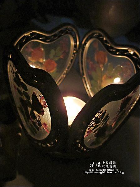 普羅旺斯玫瑰莊園-2010-0919-吃晚 (23).jpg