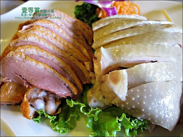 2010-0806-壹等賞景觀茶園 (9).jpg