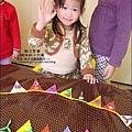 媽咪小太陽親子聚會-三角掛旗-幸運草2010-1110 (13).jpg